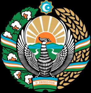 cropped-gerb-_uzbekistana-295x300.png